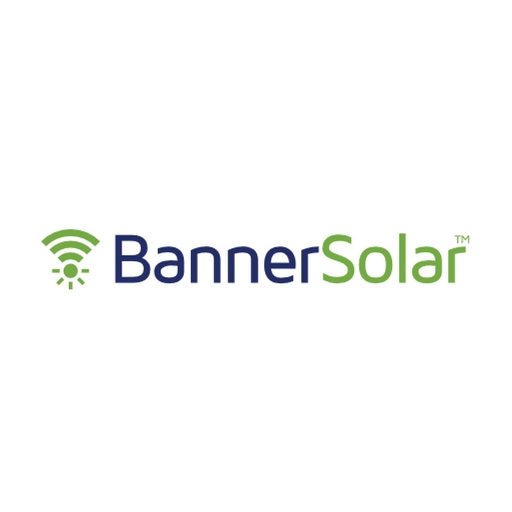 BannerSolar™.png