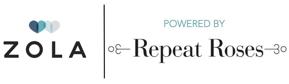 Zola_Repeat Roses logo.jpg