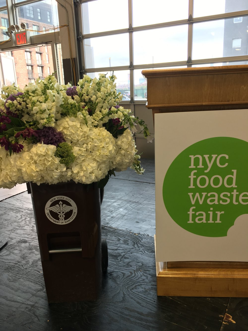 NYC Food Waste Fair.JPG