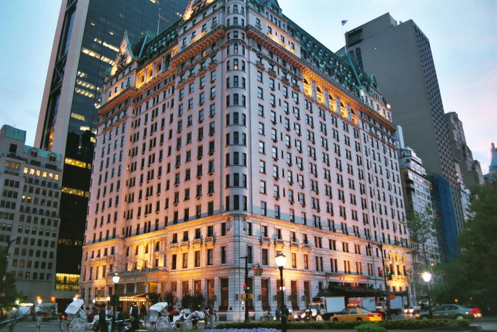 Plaza-Hotel1.jpg