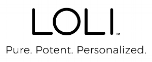 LOLI_Logo_Pure-Potent-Personalized_On-White.jpg