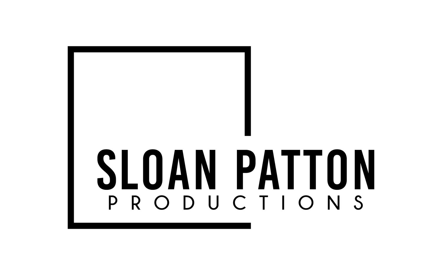 Sloan Patton Productions