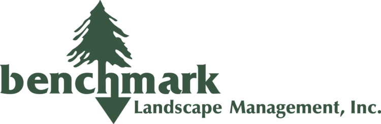 Benchmark Landscape Management