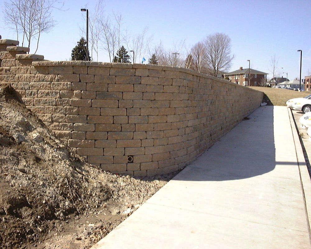 Creta Wall (WAMH tall wall).jpg