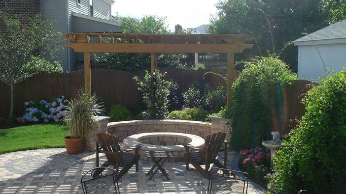 paver deck and firepit.jpg