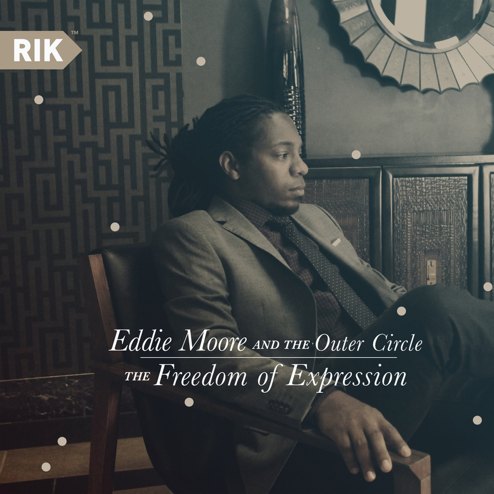 Eddie Moore - Freedom of Expression.jpg