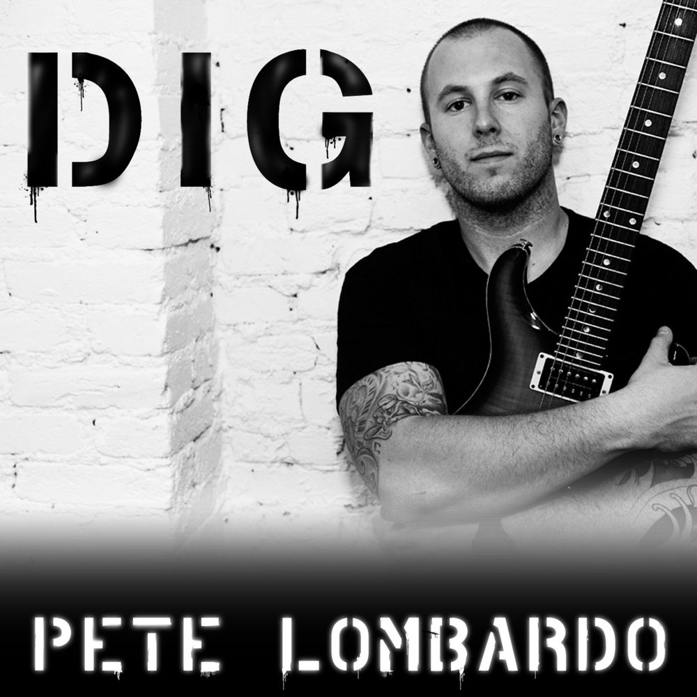 https://petelombardo.bandcamp.com/releases