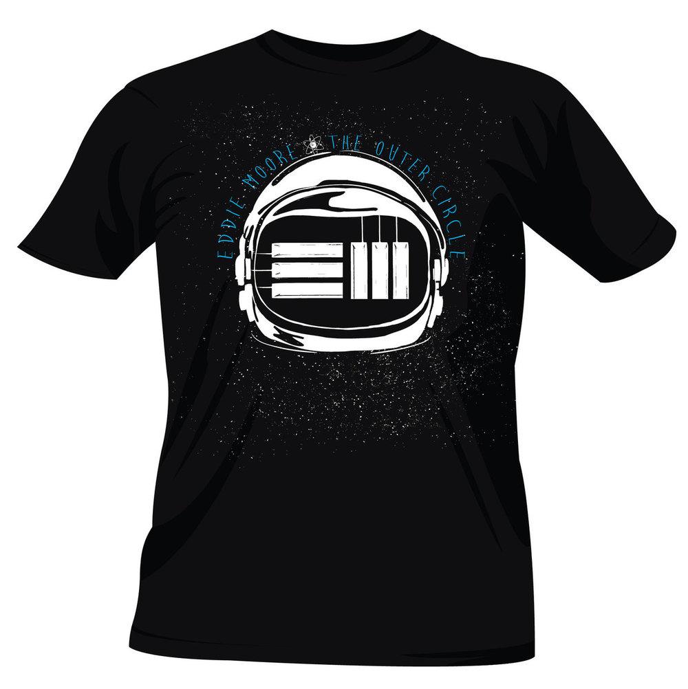 outer Circle T-shirt.jpg