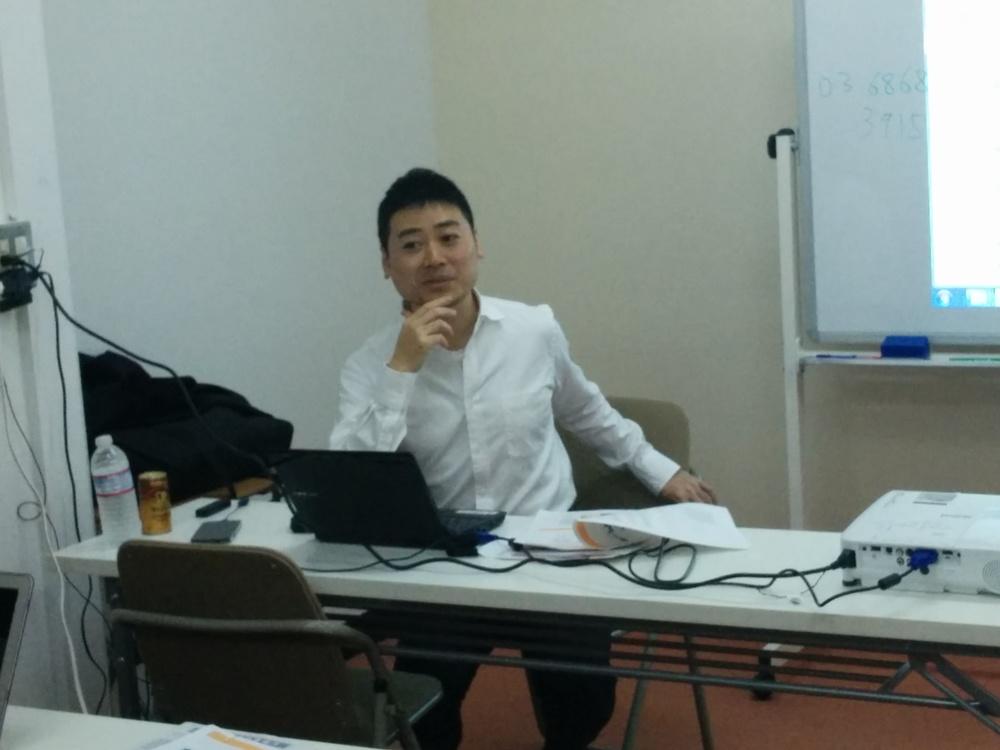 第5期ホームページDIY講座第3回写真データ③.jpg