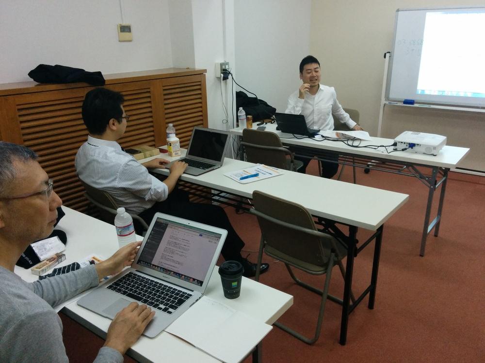第5期ホームページDIY講座第3回写真データ④.jpg