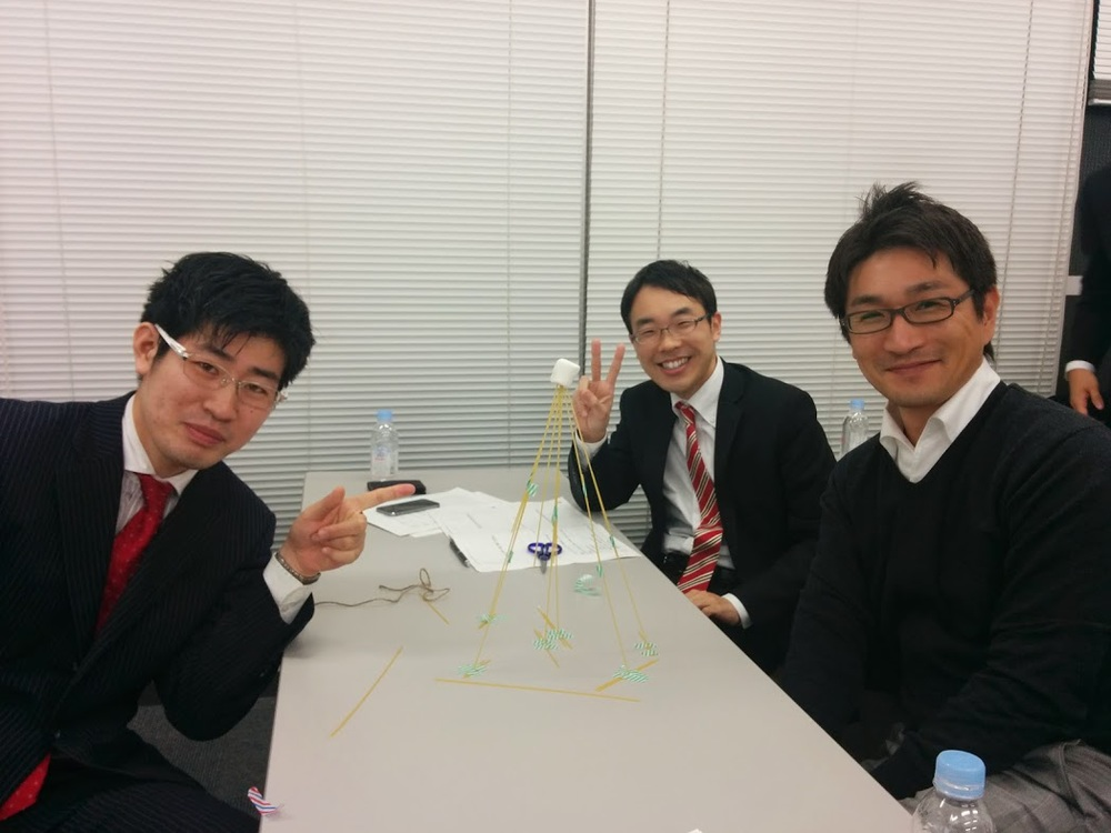 20150129プロジェクトマネジメント実践講座 体験版写真⑤.jpg