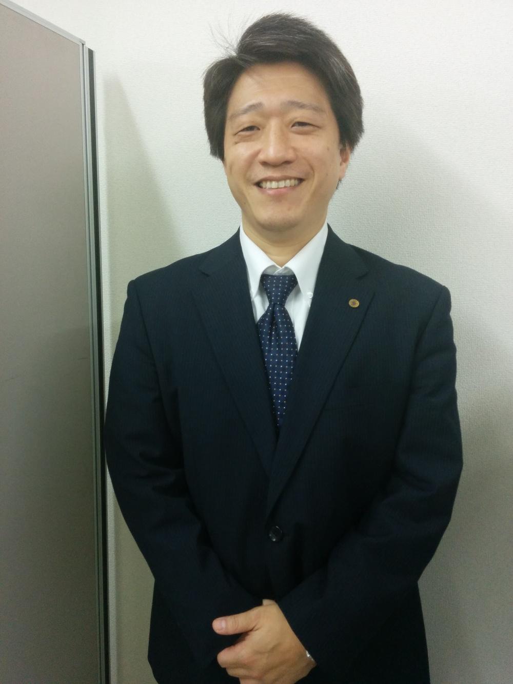 ヒューマンバリューアソシエイツ・松崎様