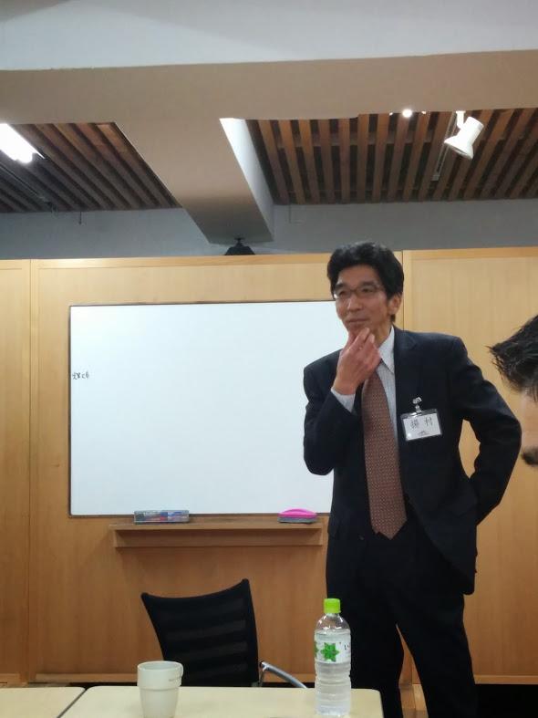 第1期リーダーのための人間力養成講座写真③.jpg