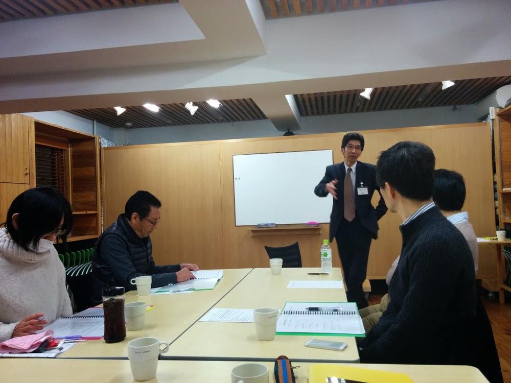 第1期リーダーのための人間力養成講座写真⑥.jpg