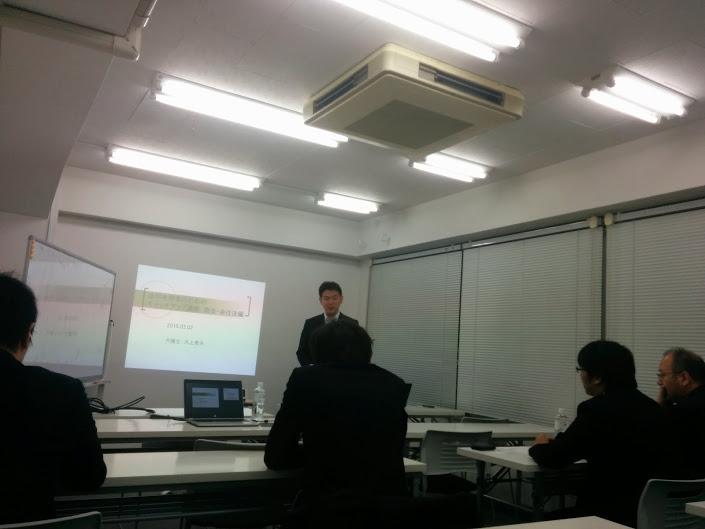 20150302実践型法務研修体験講座写真③.jpg