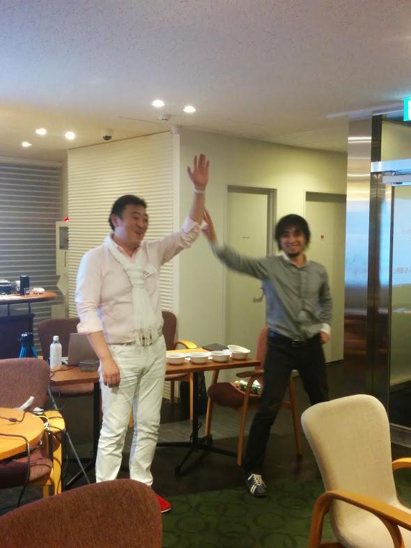 第3回コミュニティといい会社作り体験ゲーム(20150422)写真⑩.jpg