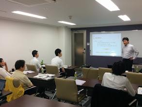 実践型法務研修体験講座民法改正編20150709写真①.jpg