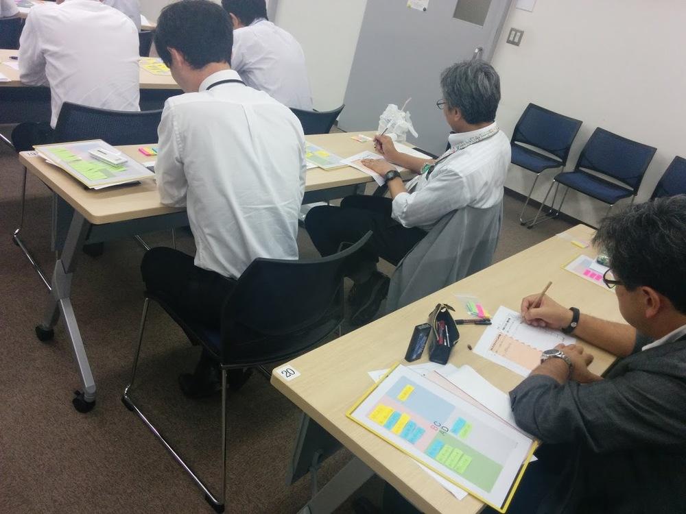 かたづけ研修2015写真⑧.jpg