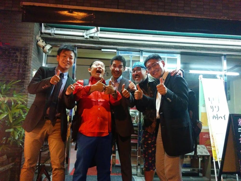 20190918伝説のギャンブラーによる勝ち方講座懇親会写真.jpg