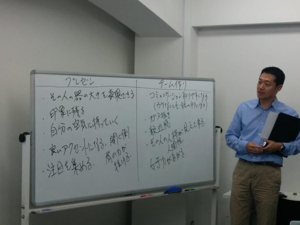 だじゃれセミナー20151014写真⑦.jpg