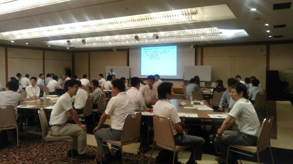 営業強化セミナー20160720写真4.JPG