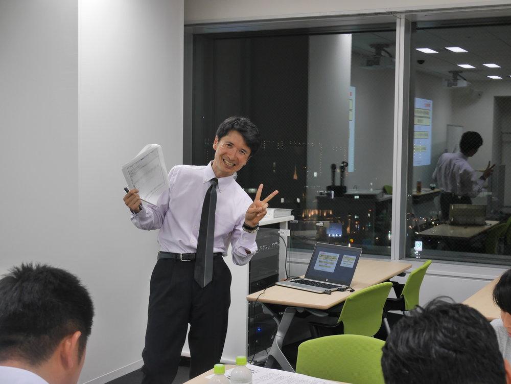 業務提携セミナー20160923写真⑤.JPG