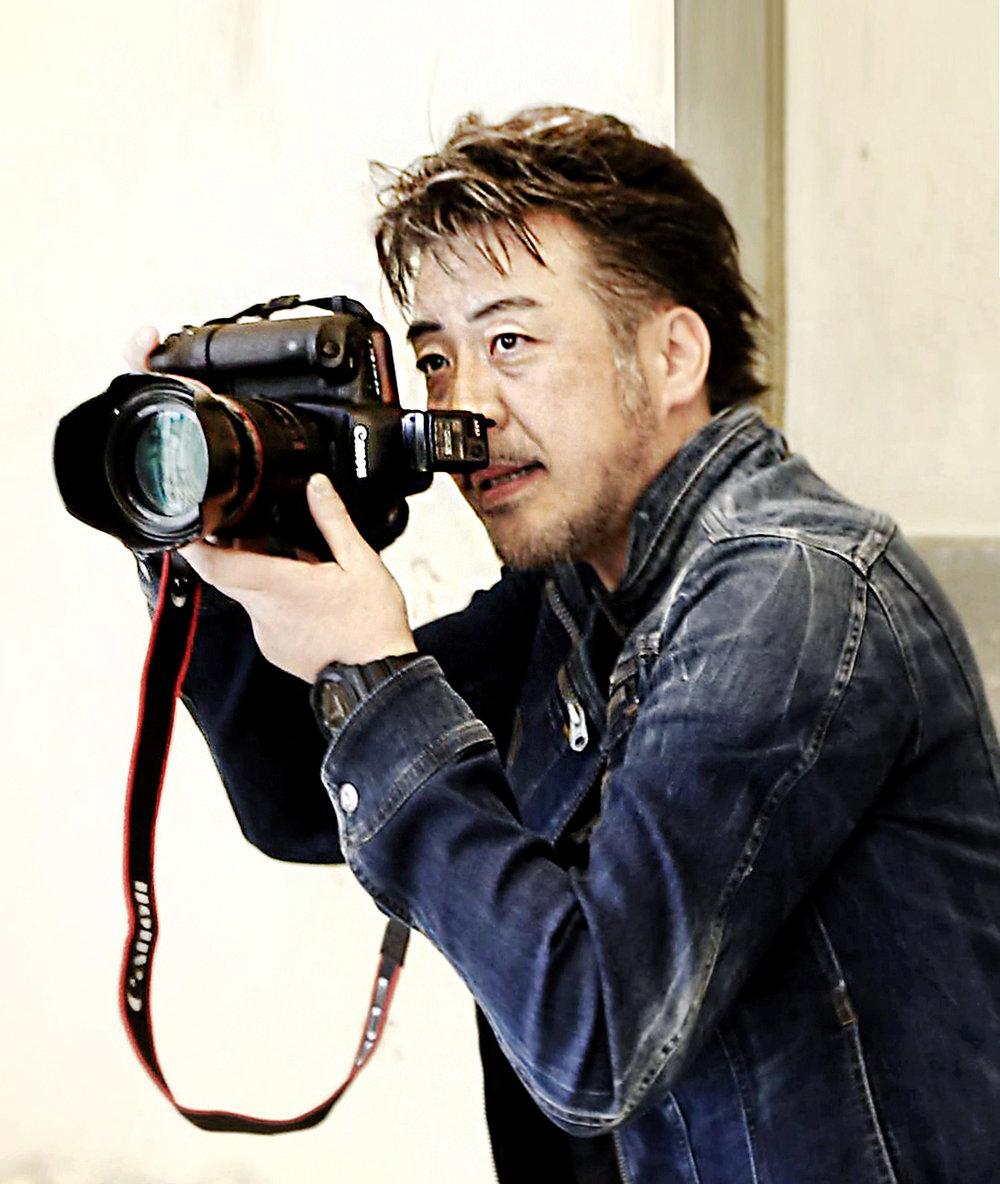 長岡さんプロフィール写真.jpg