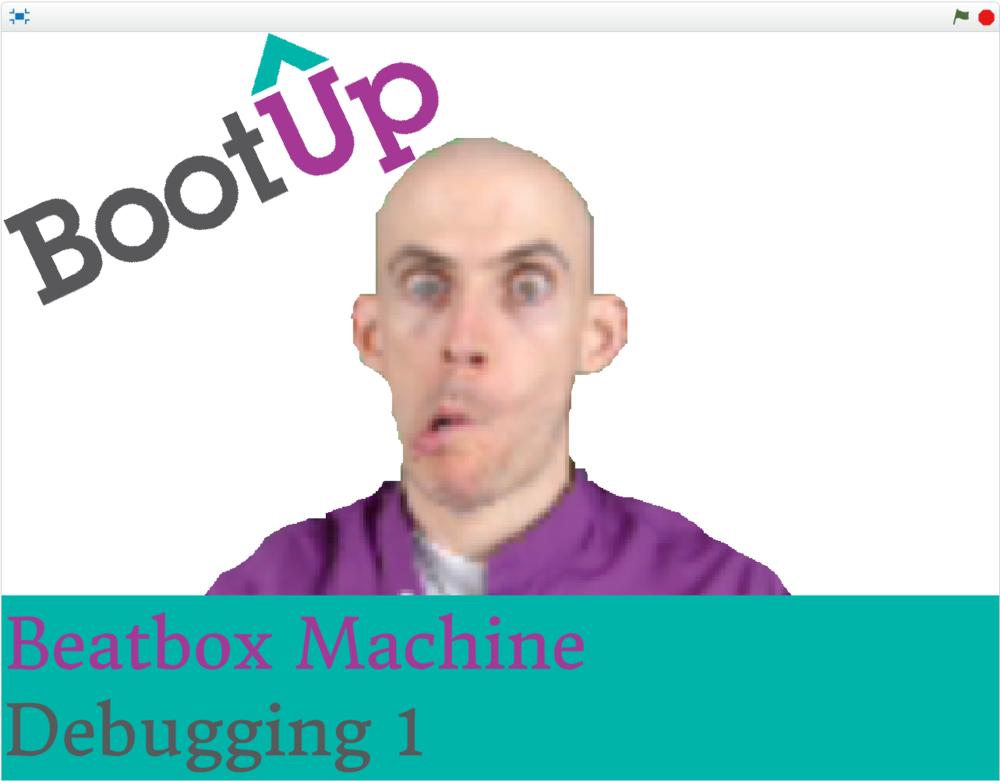 Debugging 1