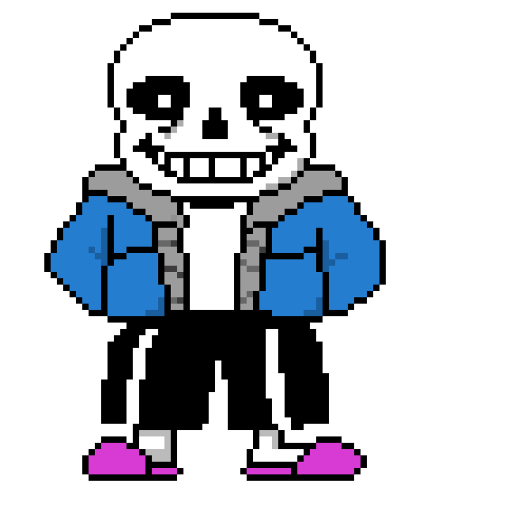 sans the comic.png