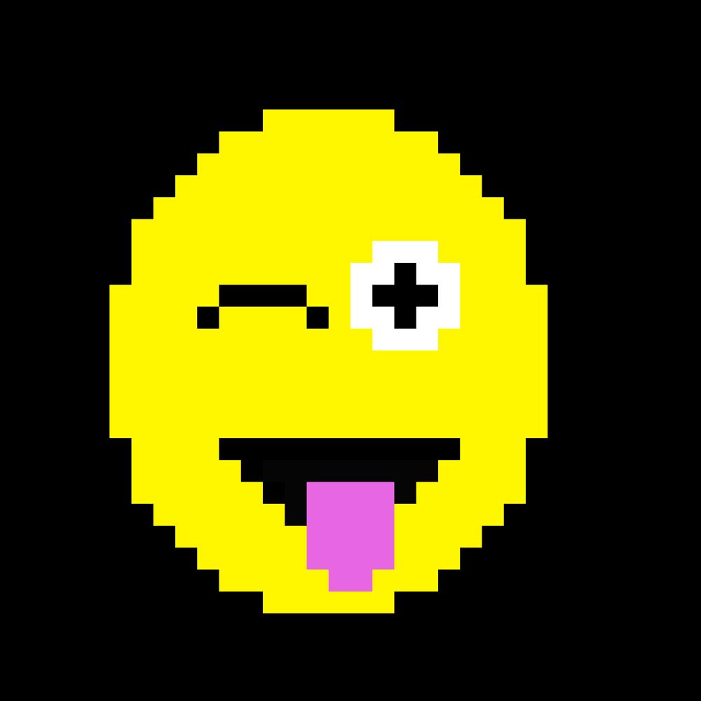 Wink face emoji.png