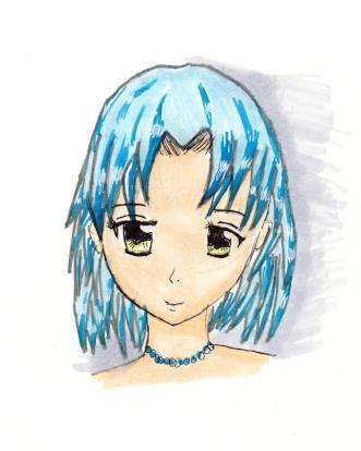 MangaGAllie11.jpg