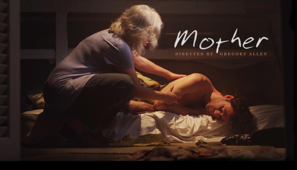 Mother-Poster.jpg