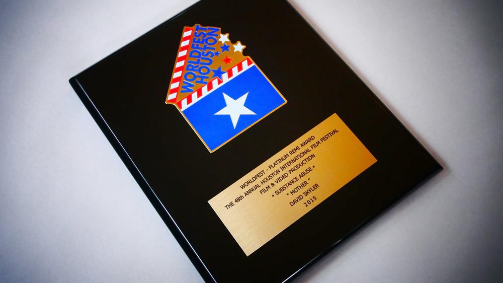 WF-Houston-Award.jpg