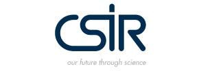 CSIR_sml.jpg