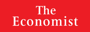 Economist_sml.jpg