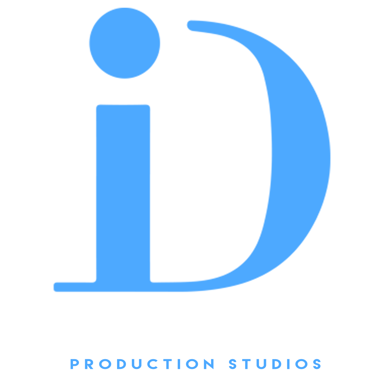 Identity Production Studios LLC