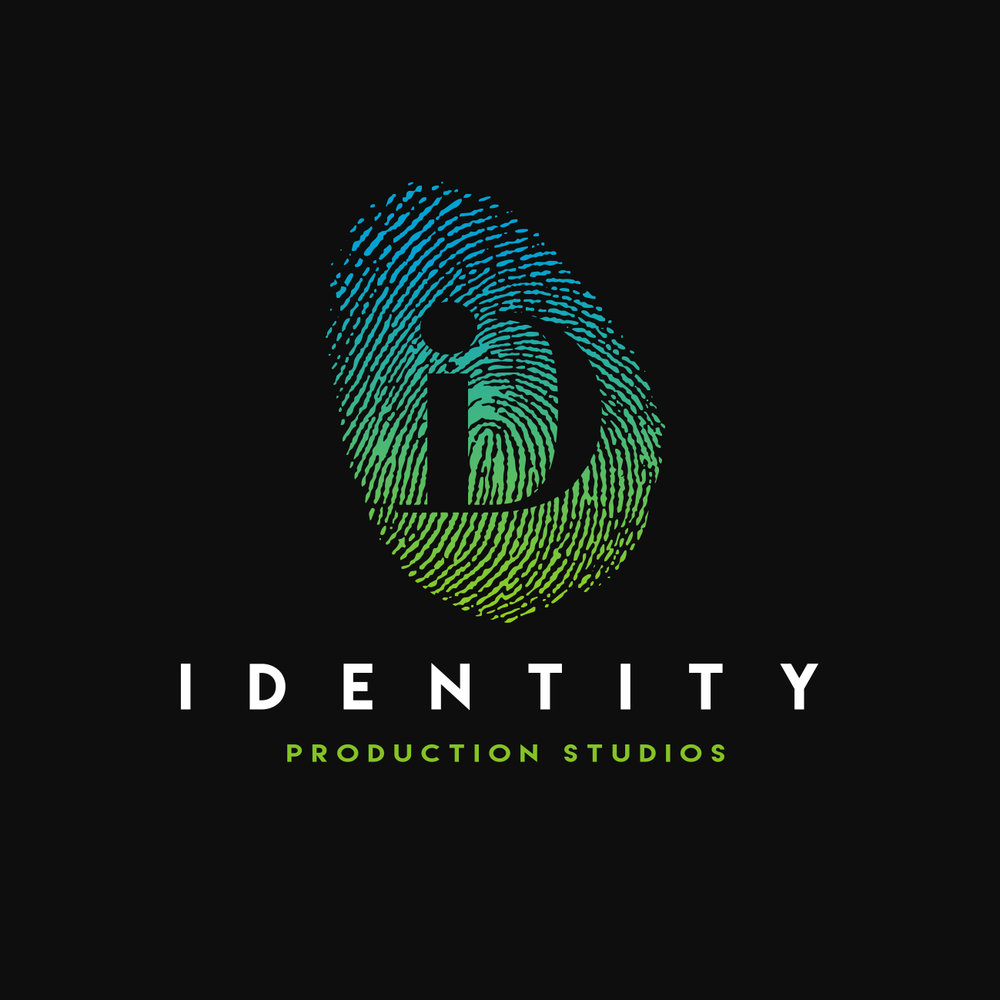 ID_Logo_FINAL.jpg