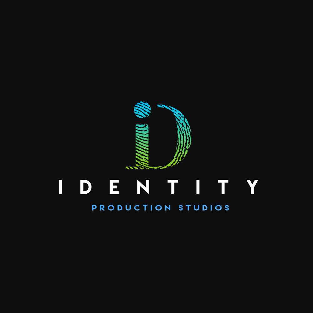 ID_Logo_FINAL Print as ID.jpg