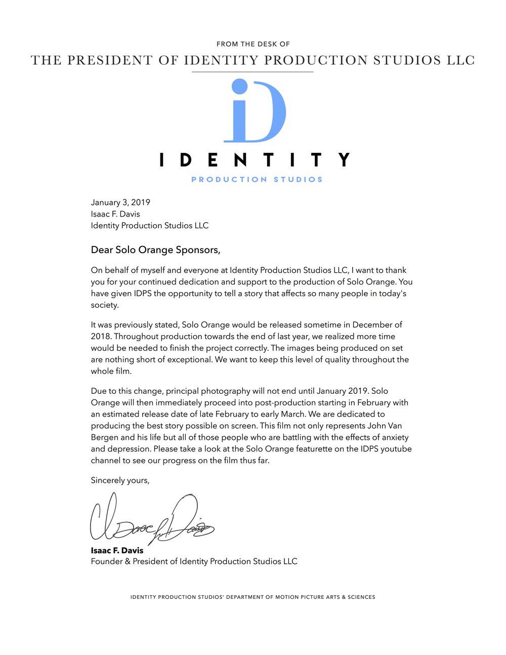 IDPS Pres. Desk Letter #004 (Confidential) IDPS 2K18.jpg