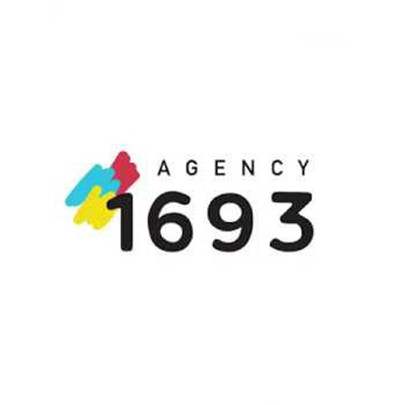 A1693 Logo Business Partner.jpg