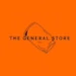 The General Store Inc.
