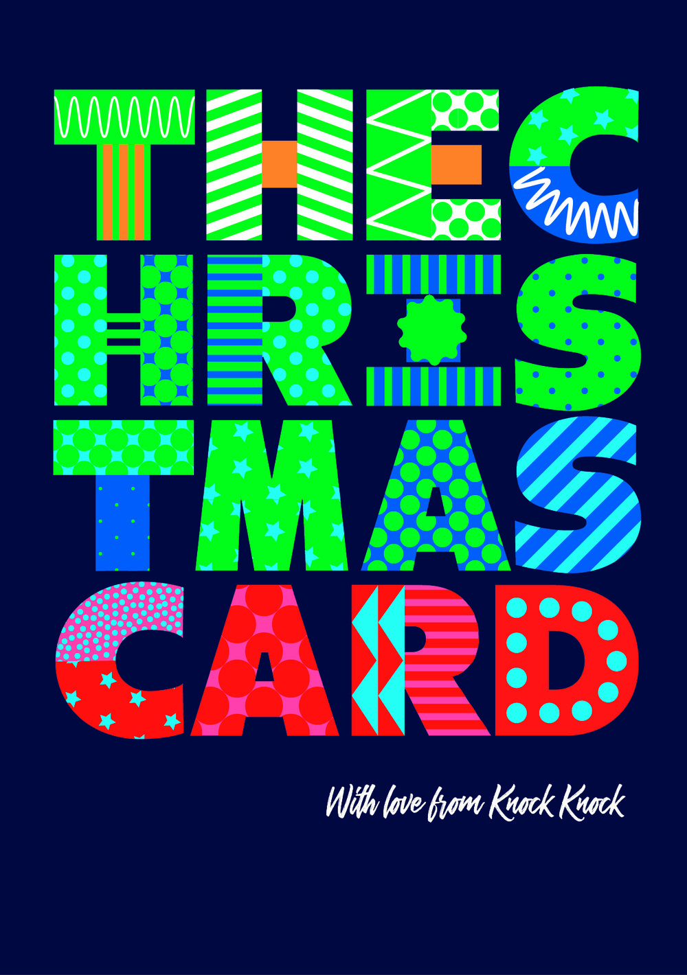 KK_christmas_card_02-05.jpg