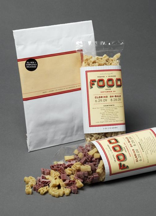 foodmailer.jpg