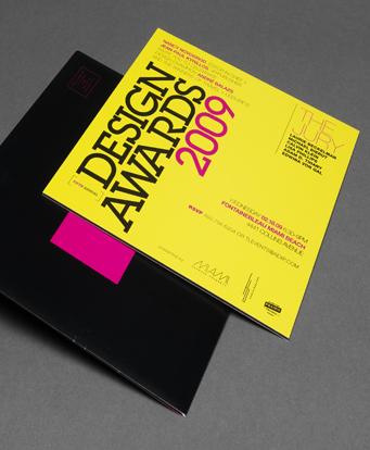 Design Awards.jpg