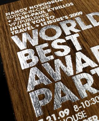 WorldsBestAwards_close. tif.jpg