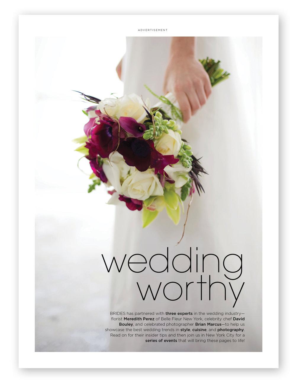 FM_WeddingWorthy_final.jpg