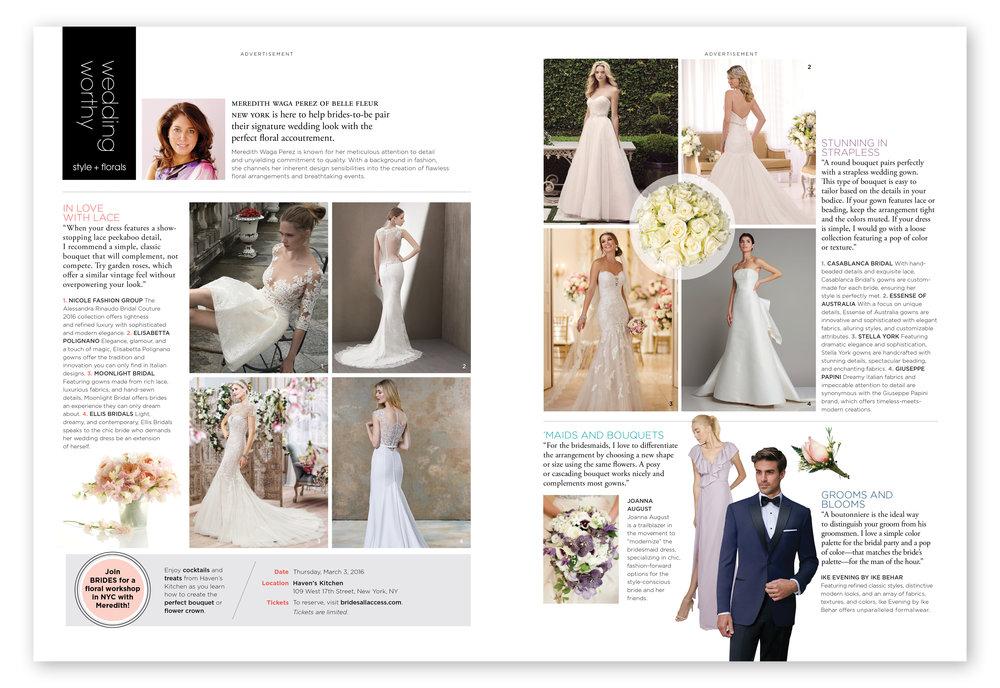 FM_WeddingWorthy2_final.jpg