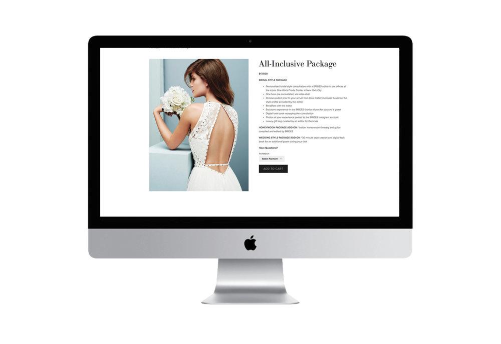BPA_web3.jpg
