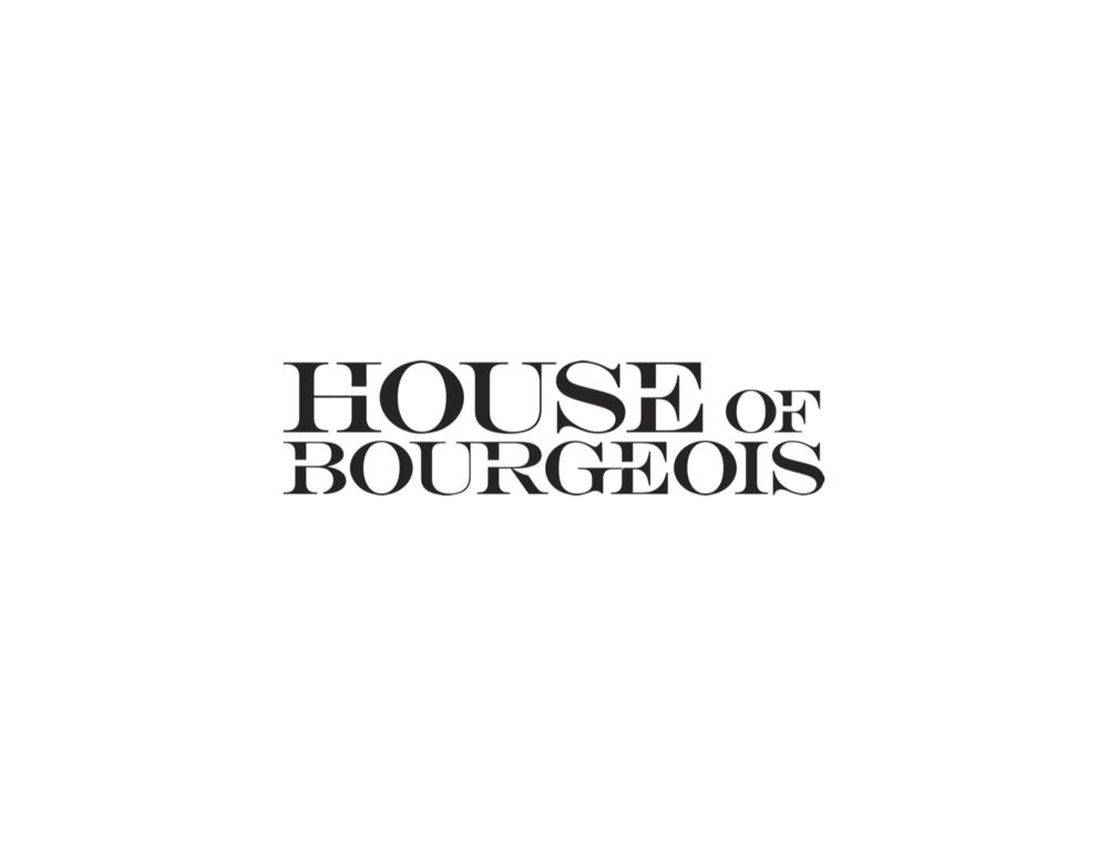 HOB banner.png