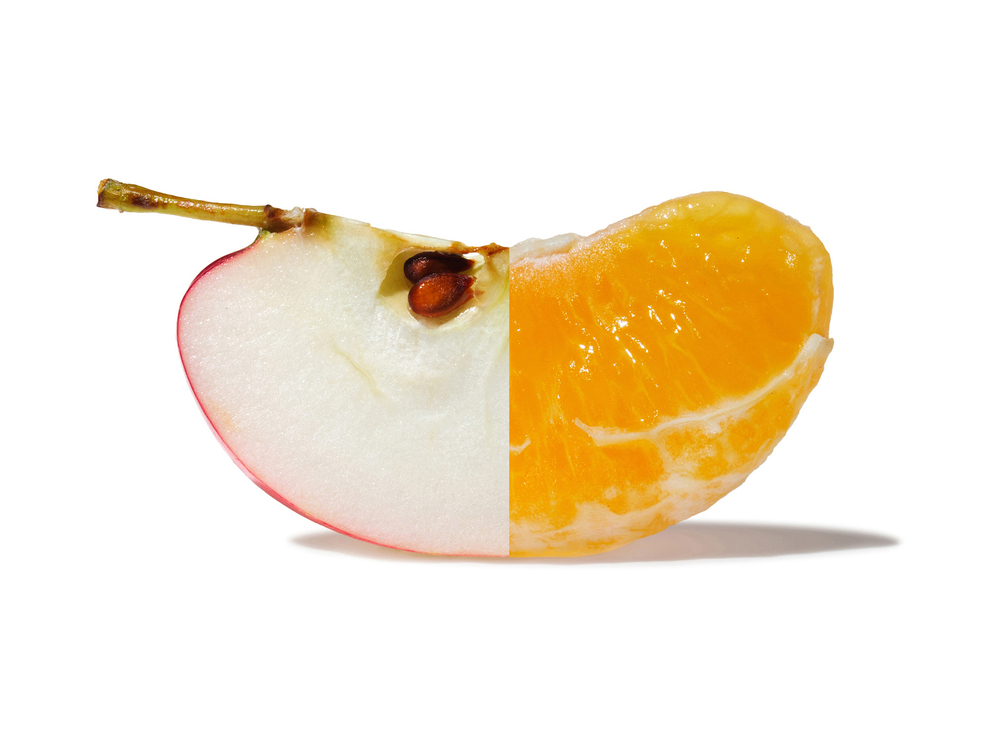 Apple_Orange.jpg